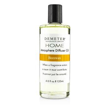 Demeter Atmosphere Diffuser Oil - Beeswax  120ml/4oz