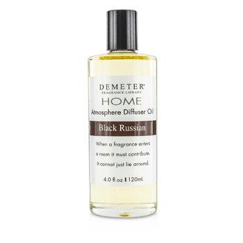 Demeter Atmosphere Diffuser Oil - Black Russian  120ml/4oz