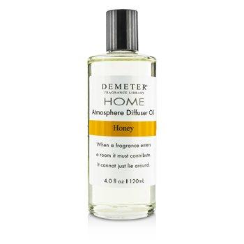 Demeter Atmosphere Diffuser Oil - Honey  120ml/4oz
