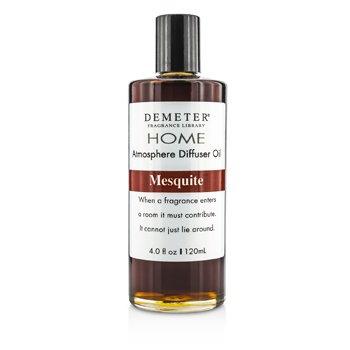 Demeter Atmosphere Diffuser Oil - Mesquite  120ml/4oz