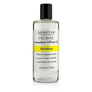 Demeter Atmosphere Diffuser Oil - Moonbeam  120ml/4oz