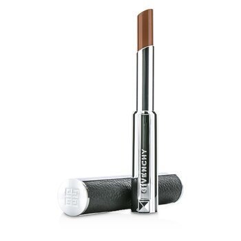 Givenchy Le Rouge A Porter Whipped Lipstick - # 102 Beige Mousseline  2.2g/0.07oz