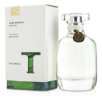 Thymes Jade Matcha Cologne Spray  50ml/1.75oz