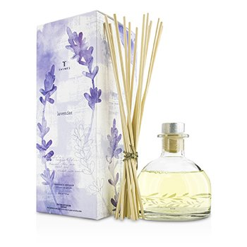 Thymes Reed Diffuser - Lavender  210ml/7oz