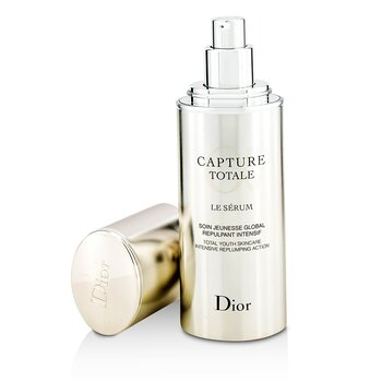 Christian Dior Capture Totale Le Serum  50ml/1.7oz
