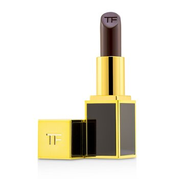 Tom Ford Lip Color Matte - # 10 Black Dahlia  3g/0.1oz