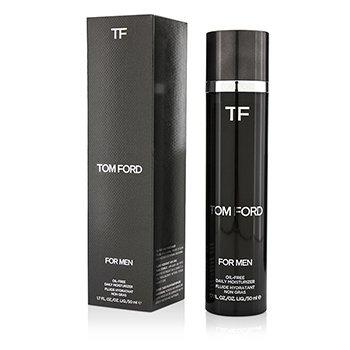 Tom Ford For Men Oil-Free Daily Moisturizer  50ml/1.7oz
