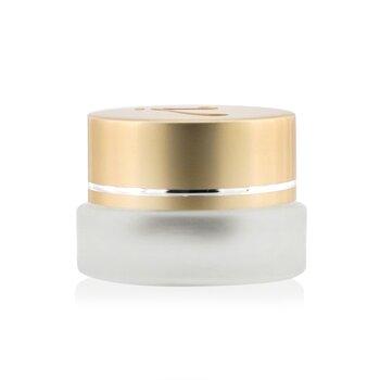 Jane Iredale Jelly Jar Gel Eyeliner - # Espresso  3g/0.1oz