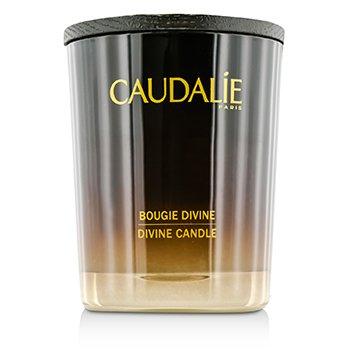 Caudalie Divine Candle  150g/5oz