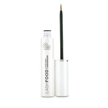 LashFood LashFood Phyto Medic Eyelash Enhancer (3 Month Supply)  3ml/0.1oz