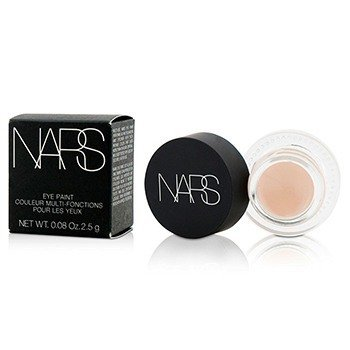 NARS Eye Paint - Porto Venere  2.5g/0.08oz