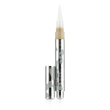 Chantecaille Le Camouflage Stylo Anti Fatigue Corrector Pen - #4W  1.8ml/0.06oz