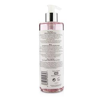 Durance Home Perfume Spray - Sea Mist  100ml/3.4oz