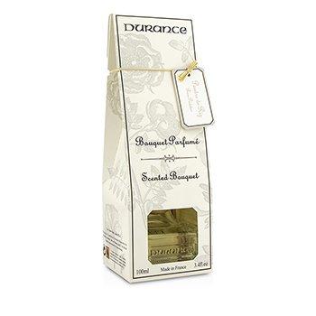 Durance Scented Bouquet - Rice Powder  100ml/3.4oz