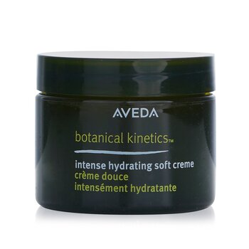 Aveda Botanical Kinetics Intense Hydrating Soft Creme  50ml/1.7oz