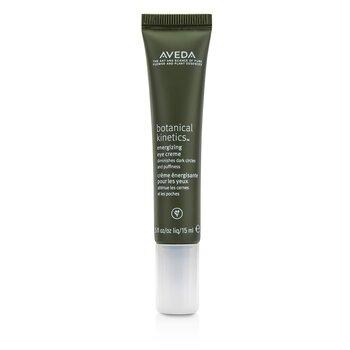 Aveda Botanical Kinetics Energizing Eye Creme  15ml/0.5oz