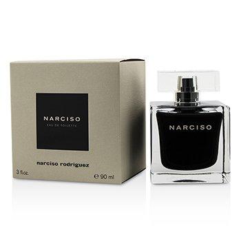 Narciso Rodriguez Narciso Eau De Toilette Spray  90ml/3oz