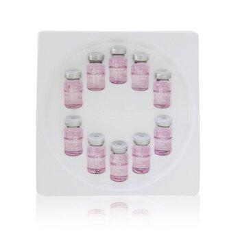 Dermaheal SB - Skin Brightening Biological Sterilized Solution  10x5ml/0.17oz