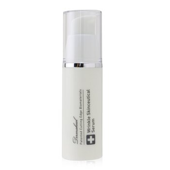 Dermaheal Wrinkle Skinceutical Serum  20ml/0.67oz