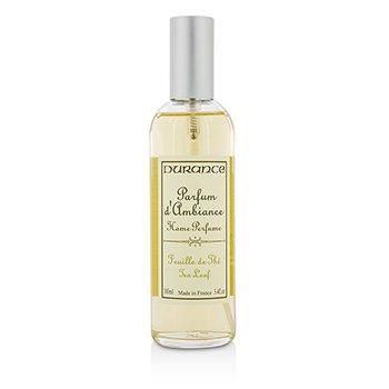 Durance Home Perfume Spray - Tea Leaf  100ml/3.4oz