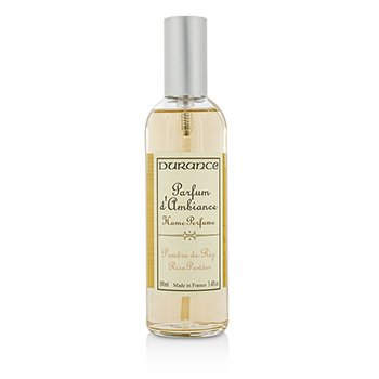 Durance Home Perfume Spray - Rice Powder  100ml/3.4oz
