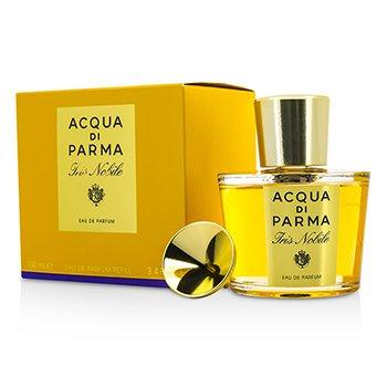 Acqua Di Parma Iris Nobile Eau De Parfum Refill  100ml/3.4oz