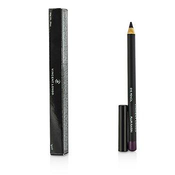Vincent Longo Eye Pencil - Plum Raisin  1.3g/0.04oz