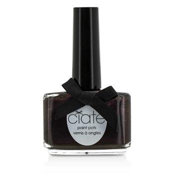 Ciate Nail Polish - Fashionista Sister (015)  13.5ml/0.46oz