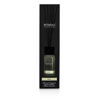 Millefiori Natural Fragrance Diffuser - Talco  250ml/8.45oz