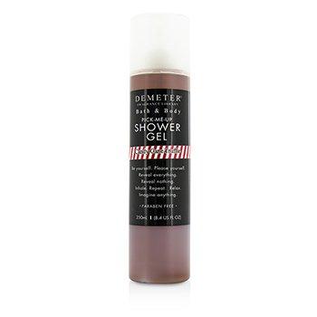 Demeter Candy Cane Truffle Shower Gel  250ml/8.4oz