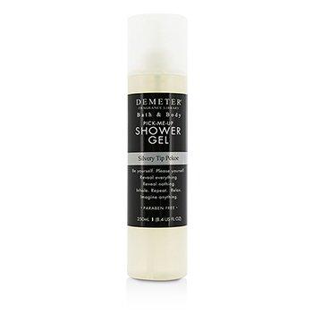 Demeter Silvery Tip Pekoe Shower Gel  250ml/8.4oz