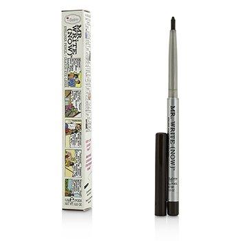 TheBalm Mr. Write Now (Eyeliner Pencil) - #Bill B. Mocha  0.28g/0.01oz