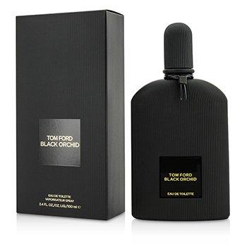 Tom Ford Black Orchid Eau De Toilette Spray  100ml/3.4oz