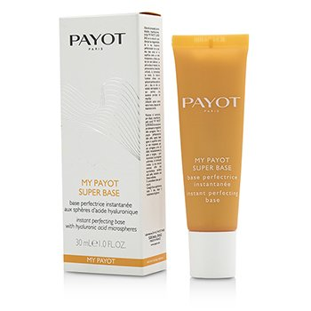 Payot My Payot Super Base Instant Perfecting Base - For Dull Skin  30ml/1oz