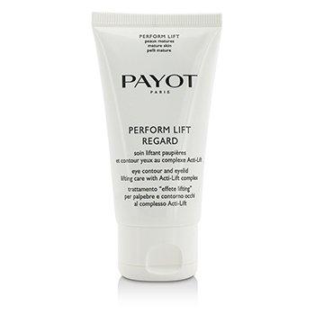 Payot Perform Lift Regard - For Mature Skins - Salon Size  50ml/1.7oz
