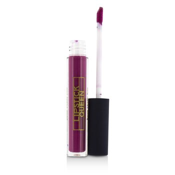 Lipstick Queen Seven Deadly Sins Lip Gloss - # Decadence (Enticing Fuchsia)  2.5ml/0.08oz