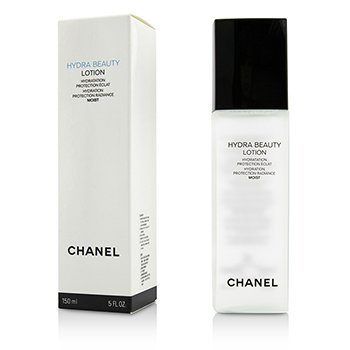 Chanel Hydra Beauty Lotion - Moist  150ml/5oz