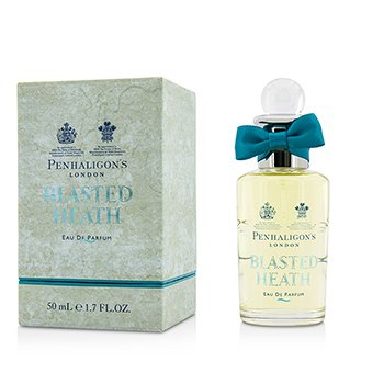Penhaligon's Blasted Heath Eau De Parfum Spray  50ml/1.7oz