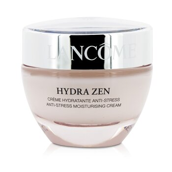 Lancome Hydra Zen Anti-Stress Moisturising Cream - All Skin Types  50ml/1.7oz