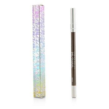 Urban Decay 24/7 Glide On Waterproof Eye Pencil - Hustle  1.2g/0.04oz