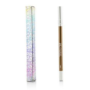 Urban Decay 24/7 Glide On Waterproof Eye Pencil - Smog  1.2g/0.04oz