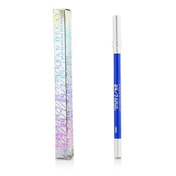 Urban Decay 24/7 Glide On Waterproof Eye Pencil - Chaos  1.2g/0.04oz