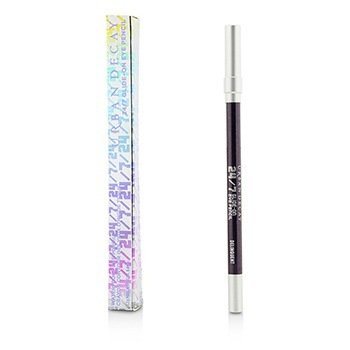 Urban Decay 24/7 Glide On Waterproof Eye Pencil - Delinquent  1.2g/0.04oz