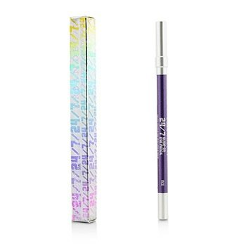 Urban Decay 24/7 Glide On Waterproof Eye Pencil - Vice  1.2g/0.04oz