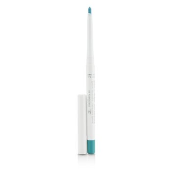 Givenchy Khol Couture Waterproof Retractable Eyeliner - # 03 Turquoise  0.3g/0.01oz
