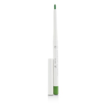 Givenchy Khol Couture Waterproof Retractable Eyeliner - # 05 Jade  0.3g/0.01oz