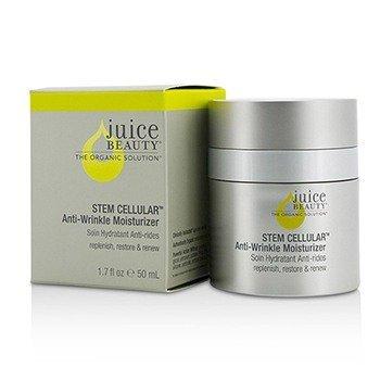 Juice Beauty Stem Cellular Anti-Wrinkle Moisturizer  50ml/1.7oz