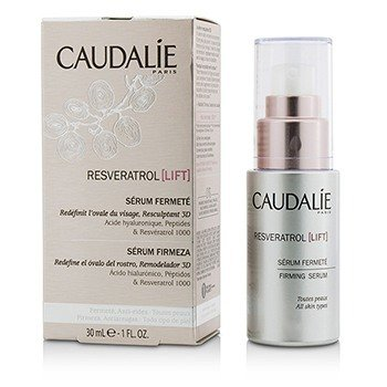 Caudalie Resveratrol Lift Firming Serum  30ml/1oz