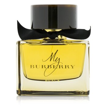 Burberry My Burberry Black Eau De Parfum Spray  90ml/3oz