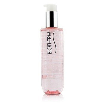 Biotherm Biosource 24H Hydrating & Softening Toner - For Dry Skin  200ml/6.76oz